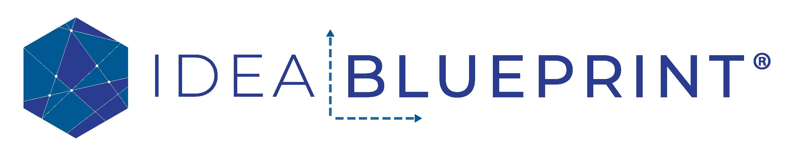 IDEA Blueprint Academy